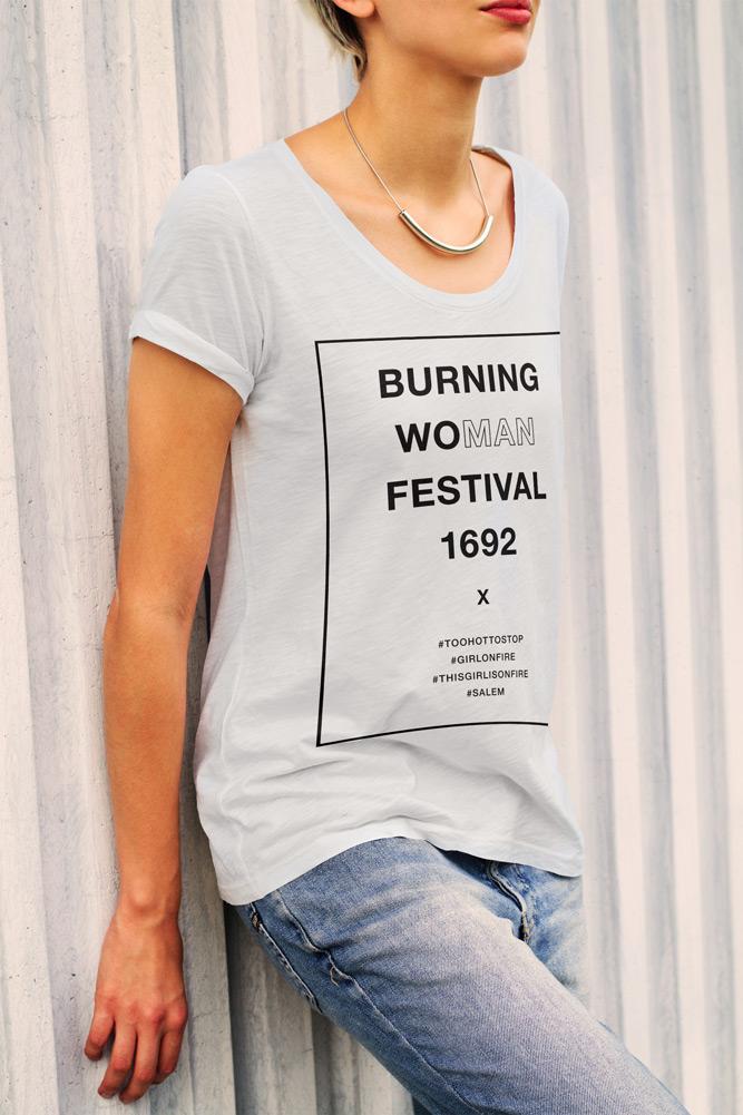 betch-tease-tessa-renee-burning-woman-festival