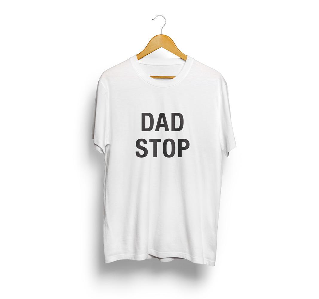 betch-tease-tessa-renee-dad-stop
