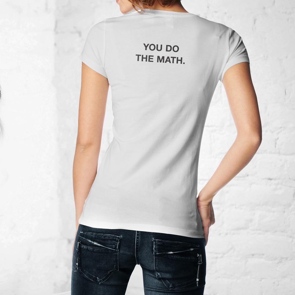 betch-tease-tessa-renee-you-do-the-math