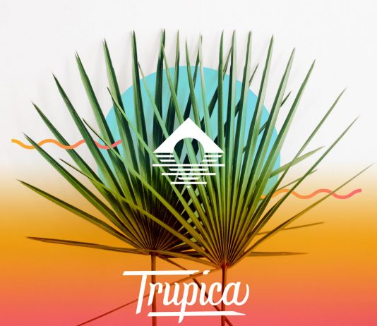 The Cookbook with Trupica