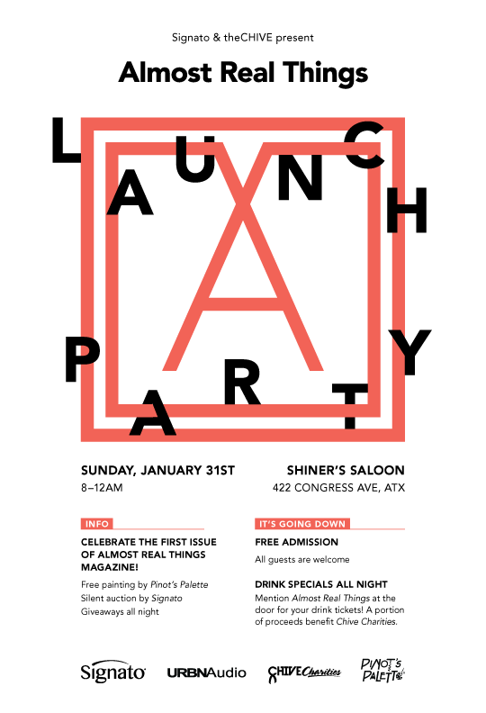 Launch-Party-Poster2