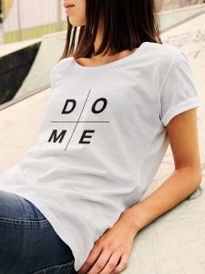 DO ME - Betch Tease