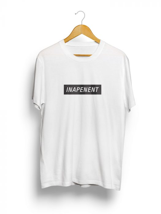 INAPENENT - Betch Tease
