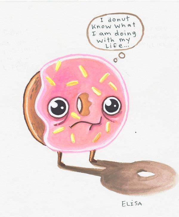 elisawikey-donut