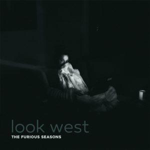 The-Furious-Seasons-Album