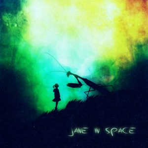 jane-in-space