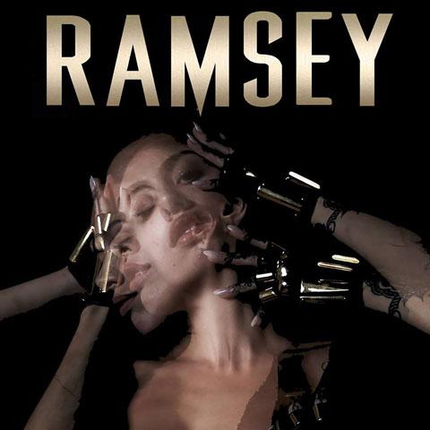 Ramsey-2