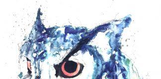 Patrick Hobbie - Owl