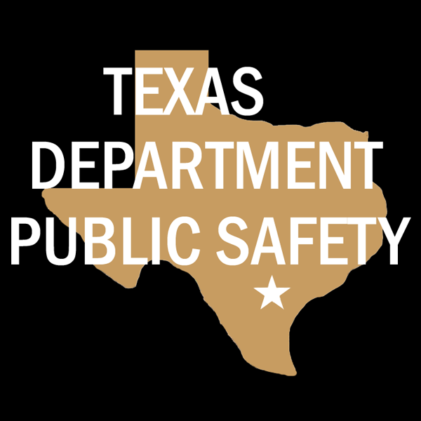 Texas Department of Public Safety DPS