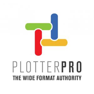 Plotter Pro