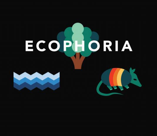 Euphoria Festival 2017 - Ecophoria