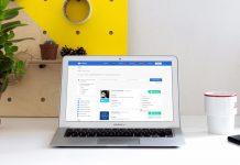 Unnanu Hire: Revolutionizing your hiring process