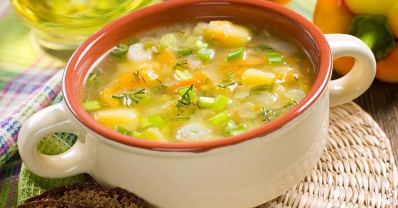 Feel Good Chicken Soup: Easy & Delicious Recipes - Home Cooked Meals are More Fun and Nutritious by Maria Teresa Johnson, Health Coach: N3 Nena's Natural Nutrition