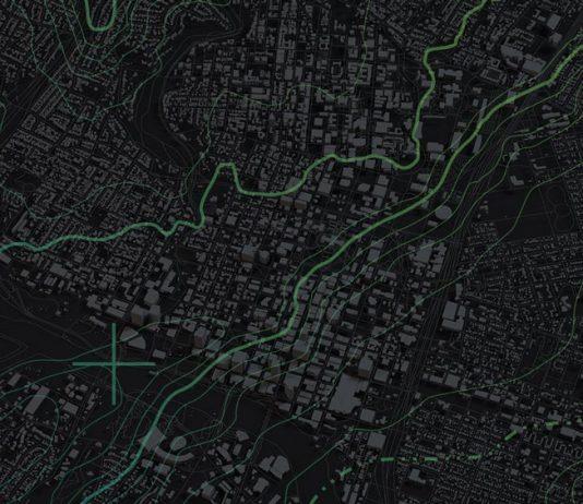 Austin Design Week 2017
