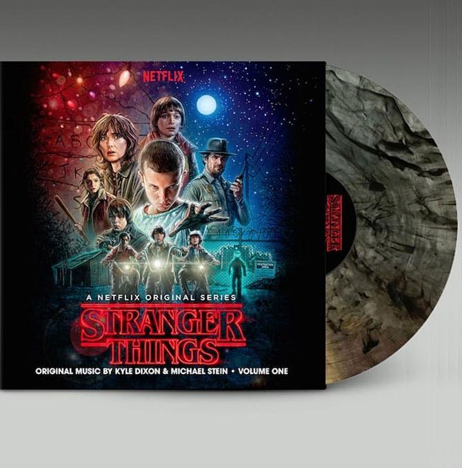 End-of-an-ear_stranger-things-vinyl