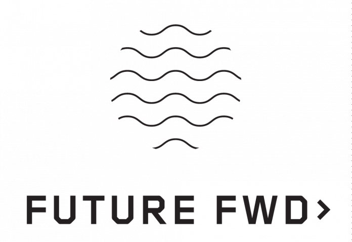futurefwdlogo