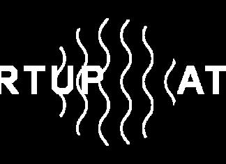 startup-atx-17-logo