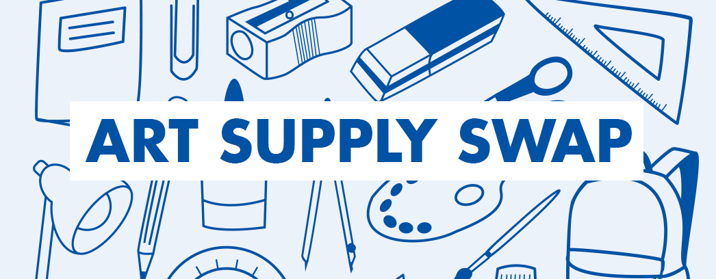 ART-Supply-Swap-Web-Cover