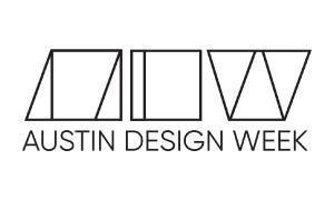 Almost Real Things Partner Austin Design Week