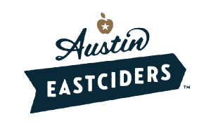 Almost Real Things Partner Austin Eastciders