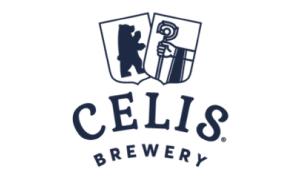 Almost Real Things Partner Celis Brewery
