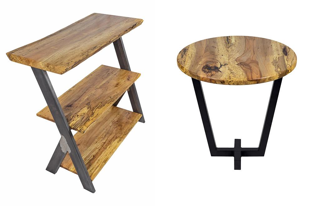 Gudde Co. - Furniture