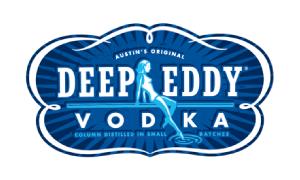 Almost Real Things Partner Deep Eddy Vodka