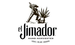 Almost Real Things Partner El Jimador