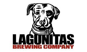 Almost Real Things Partner Lagunitas