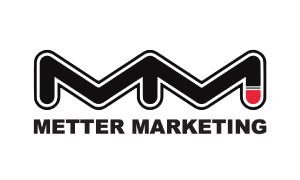Almost Real Things Partner Metter Marketing