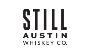 Almost Real Things Partner Still Austin Whiskey