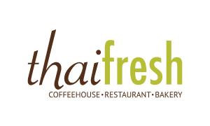 Almost Real Things Partner Thai Fresh