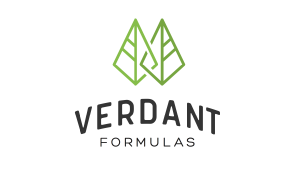 Almost Real Things Partner Verdant Formulas