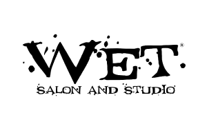 Almost Real Things Partner Wet Salon and Studio