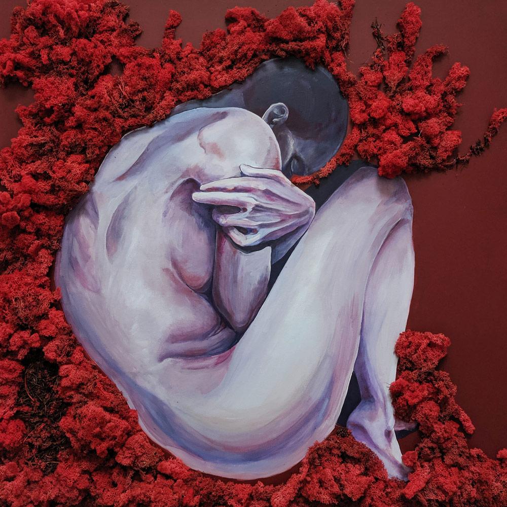 Marcella-Colavecchio-Insecurity