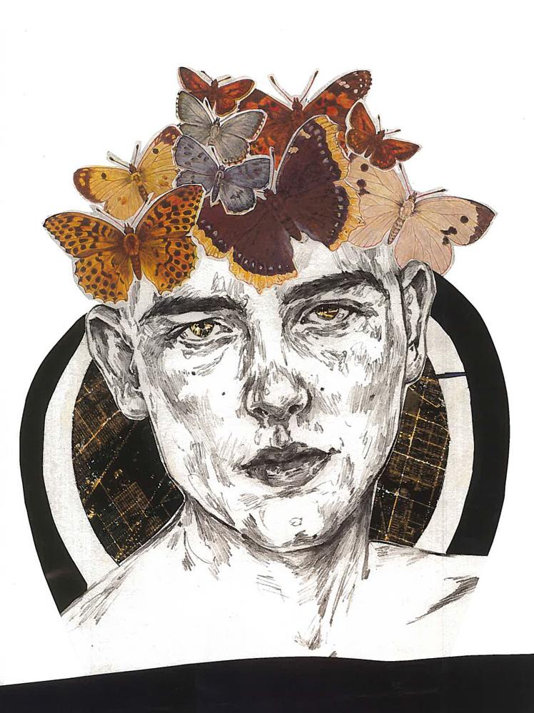 Shannon-Elder-Collage-3