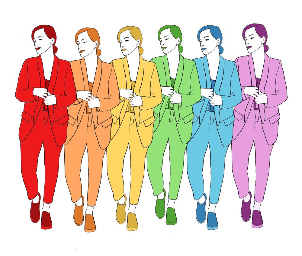 Leah-Bury-Technicolor-Me